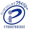 17000760_03_100_JP